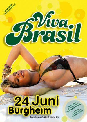 viva_brasil_2017